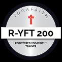 R-YFT-200.png